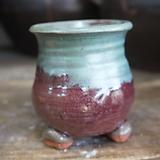 수제화분 2242|Handmade Flower pot