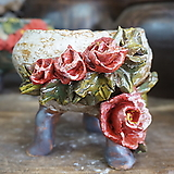 수제화분 2244|Handmade Flower pot