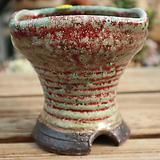 수제화분100(창.군생.모듬심기좋아요)|Handmade Flower pot