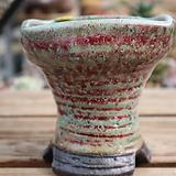 수제화분101(창.군생.모듬심기좋아요)|Handmade Flower pot