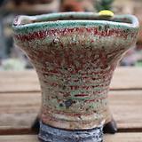 수제화분104(창.군생.모듬심기좋아요)|Handmade Flower pot