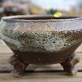 수제화분106(창.군생.모듬심기좋아요)|Handmade Flower pot