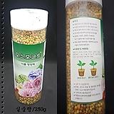 식물영양제[250g]|