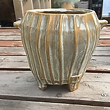 지다 수제 화분|Handmade Flower pot