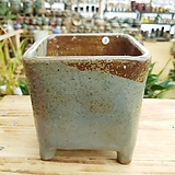 해량 수제화분(9)|Handmade Flower pot