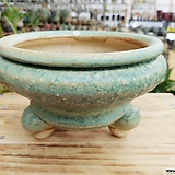 수제화분(33)|Handmade Flower pot