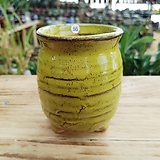 수제화분(66)|Handmade Flower pot