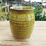 수제화분(68)|Handmade Flower pot