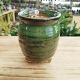 수제화분(75)|Handmade Flower pot