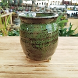 수제화분(77)|Handmade Flower pot