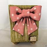 정스 수제화분|Handmade Flower pot