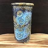 대사이즈 국산수제화분-7954|Handmade Flower pot