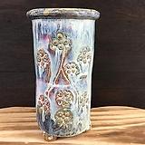 대사이즈 국산수제화분-7956|Handmade Flower pot