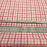 핀셋(일자형20cm)
