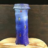 특대사이즈 국산수제화분-1000|Handmade Flower pot