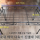 만세선인장8332