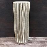 특대사이즈 국산수제화분-6720|Handmade Flower pot