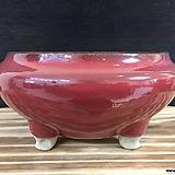 특대사이즈 국산수제화분-8331|Handmade Flower pot