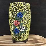 특대사이즈 수입수제화분-8353|Handmade Flower pot