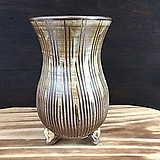 대사이즈 국산수제화분-8370 (랜덤발송)|Handmade Flower pot
