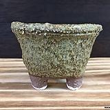 국산수제화분-8375 (랜덤발송)|Handmade Flower pot