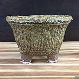 국산수제화분-8376 (랜덤발송)|Handmade Flower pot