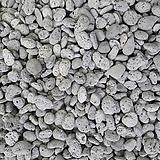 자연화산석 2-5mm 5kg|