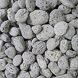자연화산석 5-10mm 5kg|