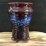 특대사이즈 국산수제화분-8397|Handmade Flower pot