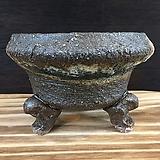 대사이즈 국산수제화분-8402|Handmade Flower pot