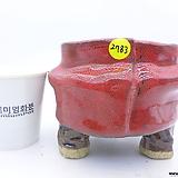 수제화분(반값특가) 2783|Handmade Flower pot