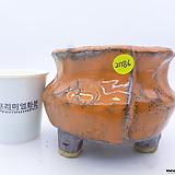 수제화분(반값특가) 2786|Handmade Flower pot