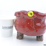 수제화분(반값특가) 2788|Handmade Flower pot