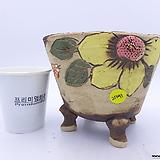 수제화분(반값특가) 2791|Handmade Flower pot