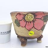 수제화분(반값특가) 2792|Handmade Flower pot