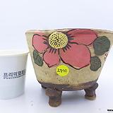 수제화분(반값특가) 2794|Handmade Flower pot