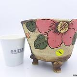 수제화분(반값특가) 2796|Handmade Flower pot