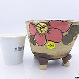 수제화분(반값특가) 2797|Handmade Flower pot