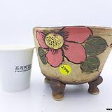 수제화분(반값특가) 2799|Handmade Flower pot
