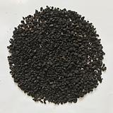 부사사(후지사) 중+소  1.5 리터 (2.0Kg) 굵기2.0-7..0 mm F-2|Sedum torereasei