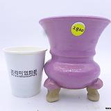 수제화분(반값특가) 2800|Handmade Flower pot