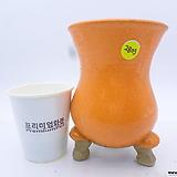 수제화분(반값특가) 2803|Handmade Flower pot