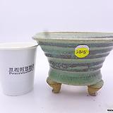 수제화분(반값특가) 2815|Handmade Flower pot