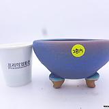 수제화분(반값특가) 2819|Handmade Flower pot