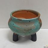 수제화분 5|Handmade Flower pot