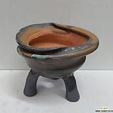 수제화분 7|Handmade Flower pot