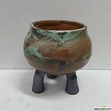 수제화분 9|Handmade Flower pot