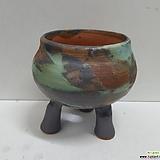 수제화분 10|Handmade Flower pot