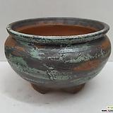 수제화분 19|Handmade Flower pot