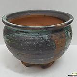 수제화분 20|Handmade Flower pot